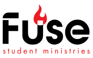 FUSE student logo