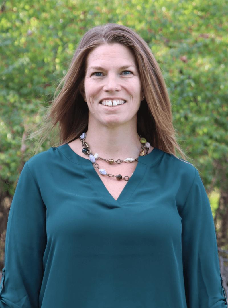 Susanne Malena Preschool Director